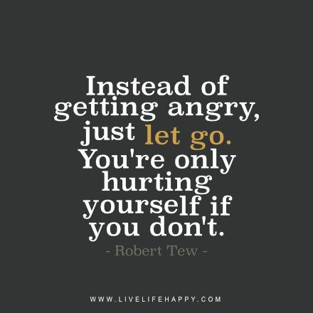 angry quotes about life - photo #42