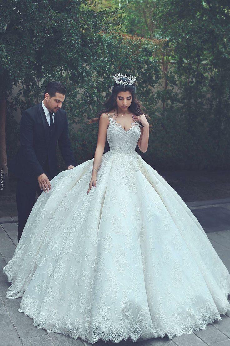 5407 best WEDDING DRESS UP IVORY/WHITE 2 images on Pinterest | Groom ...