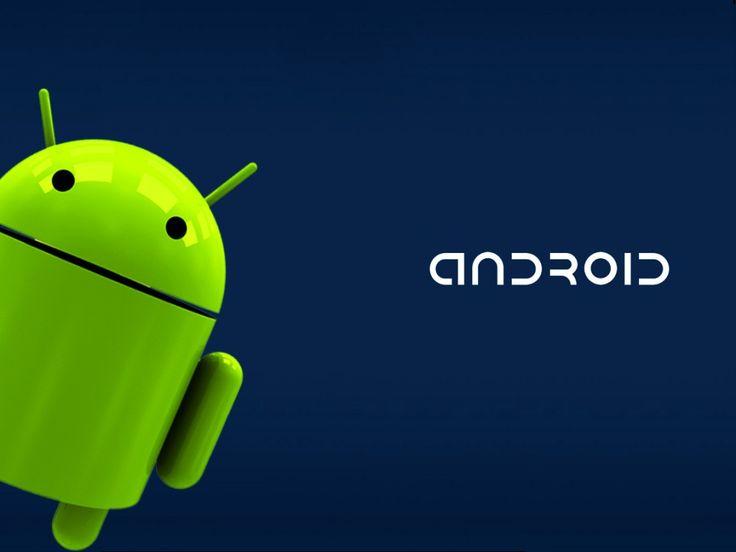 Hay que mejorar cada vez Android