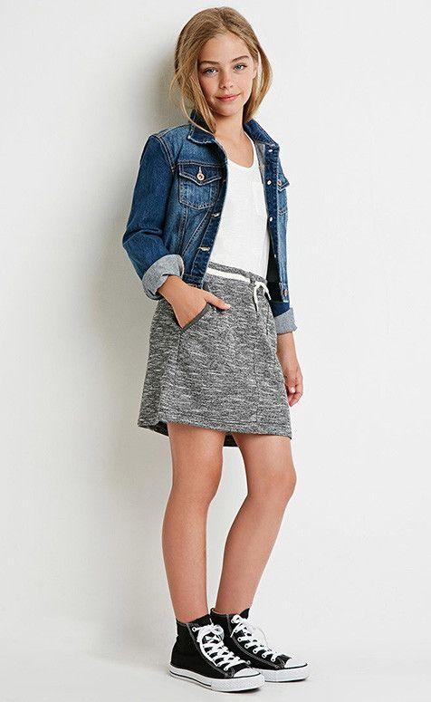 shop teen girls clothing