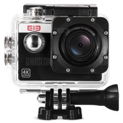 Elephone 4K WiFi Waterproof Action Camera for $42  free s&h from HK #LavaHot http://www.lavahotdeals.com/us/cheap/elephone-4k-wifi-waterproof-action-camera-42-free/194718?utm_source=pinterest&utm_medium=rss&utm_campaign=at_lavahotdealsus