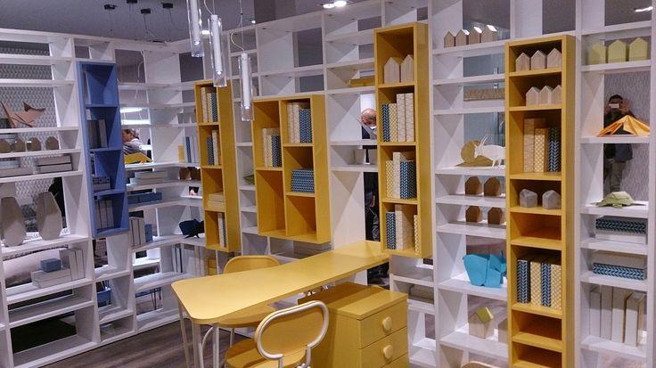 architektura, wnętrza i design