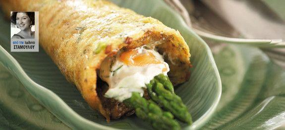 omeleta-sparaggia-olivemagazinegr