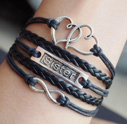 68 best the man images on pinterest bracelets craft and for Wholesale leather craft supplies