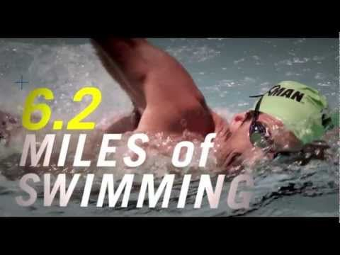 EPIC REVIEW of Finding Ultra on SwimSwam.com    http://swimswam.com/2012/05/finding-ultra-fast-living-faster-swimming/