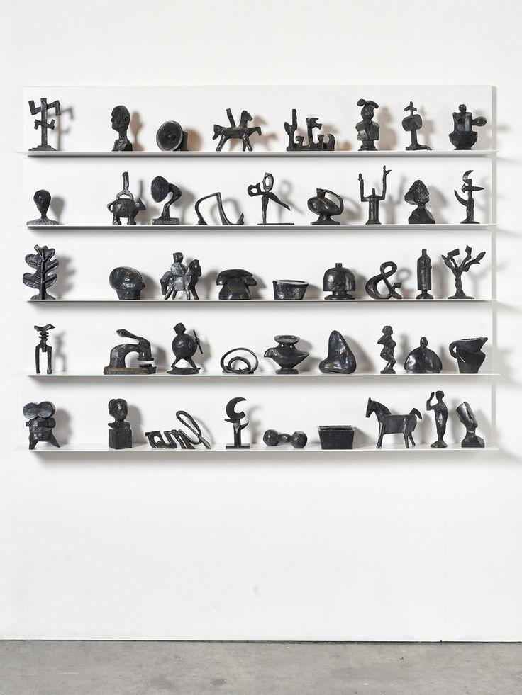 4811 Best Sclptr Images On Pinterest Ceramic Art