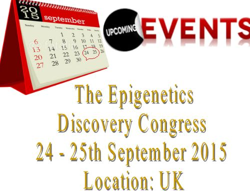 epigenetics research paper Research papers, journal articles and scientific articles related to epigenetics:  here you will find abstracts and references of the latest publications from journals .