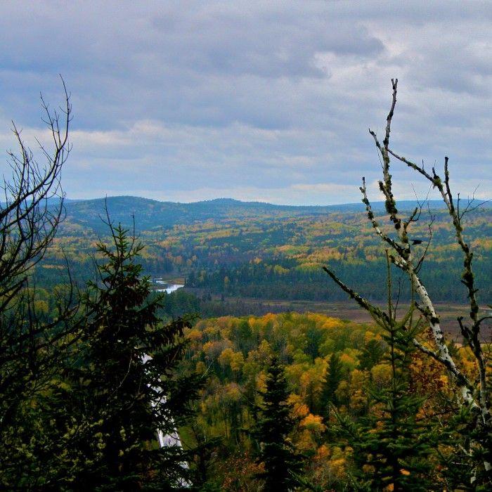 20 Epic Hills In Minnesota