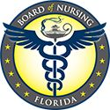 Florida Board of Nursing » Licensed Practical Nurse & Registered Nurse by Endorsement >>  In case I need to know...