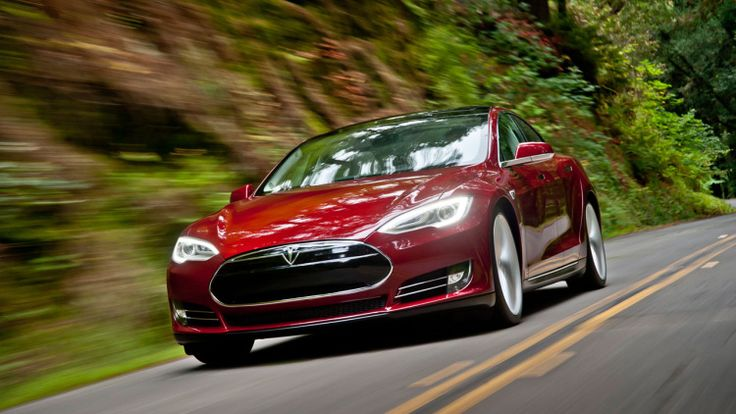 Weekly Recap: The cost of Tesla's ambitious plans for growth   #СhicagoAutoShow