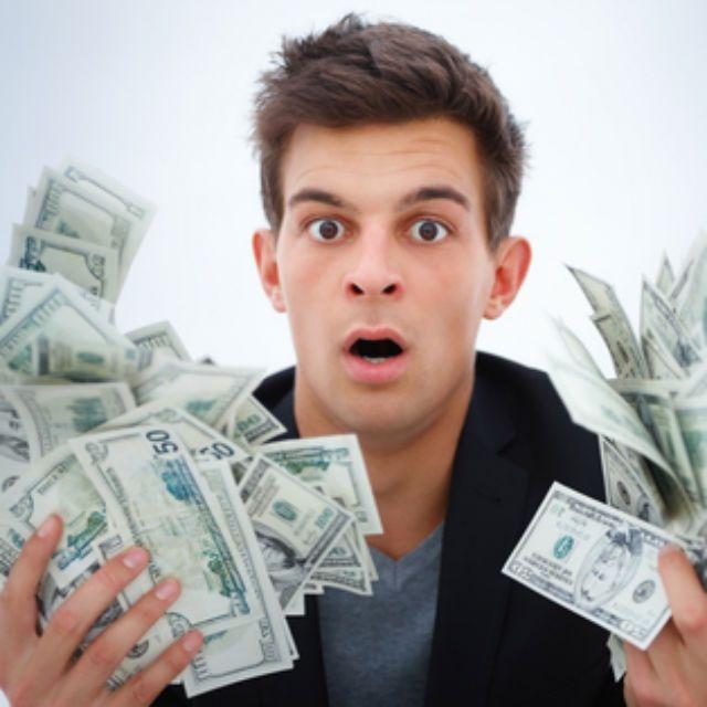 ¿Sabías que con Yeei puedes ganar dinero conversando en tus redes sociales? http://ygl.se/c/?UFuYbkPHs