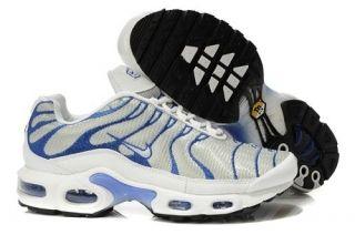 http://www.cheapfrees-tn-au.com/ Nike TN Mens #Cheap #Nike #Air #Max #TN #Mens #Shoes #Fashion #Sports #High #Quality #Online