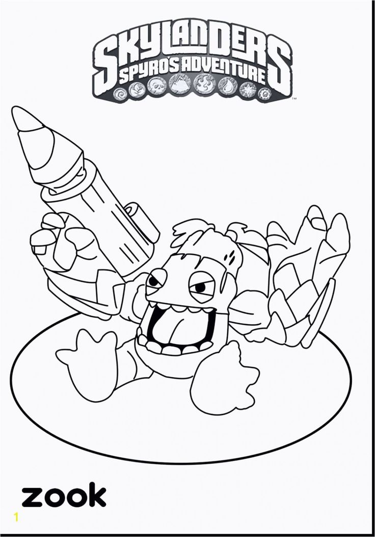 Fairy Tail Coloring Pages Luxury Candy Coloring Pages ...