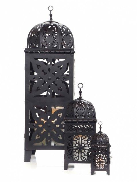 Moroccan-Inspired Home Decor: Nice Lanterns, Home Decor, Decor Interiors Design, Casablanca Lanterns, Moroccan Lanterns, Moroccan Styl Lanterns, Moroccan Inspiration Decor, Lanterns They, Lacy Lanterns