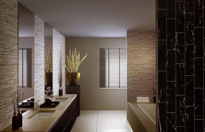 badkamer voorbeelden kleine ruimte - Google zoeken