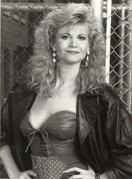 Apologise that, Markie post actress pity, that