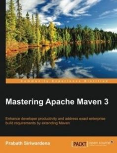 Mastering Apache Maven 3 free download by Prabath Siriwardena ISBN: 9781783983865 with BooksBob. Fast and free eBooks download.  The post Mastering Apache Maven 3 Free Download appeared first on Booksbob.com.