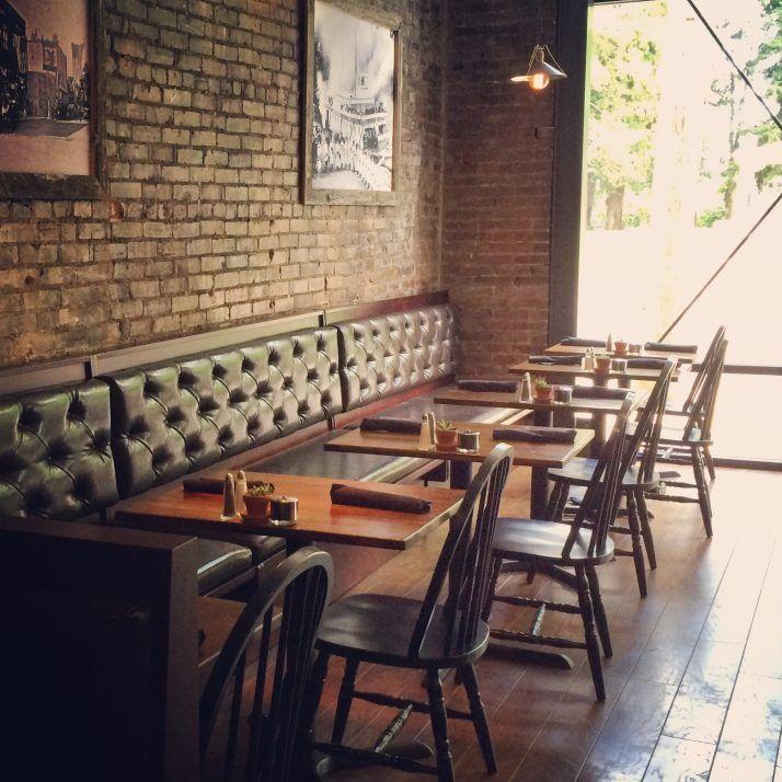 Best 25 Restaurant Banquette Ideas On Pinterest: Best 25+ Restaurant Banquette Ideas On Pinterest