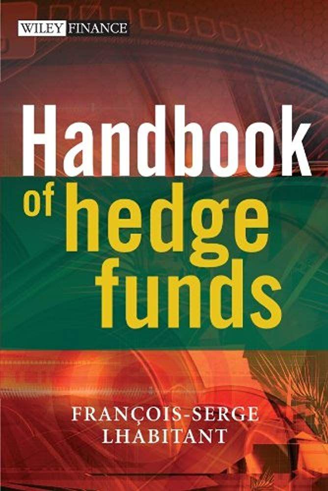 Read Now Hedging A Practical Handbook Conservation Handbooks