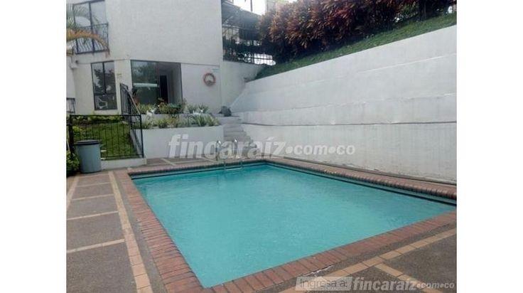 Apartamento en Venta - Armenia BOSQUES DE PALERMO - Área construida 37,00 m² - Precio: $ 30.000.000