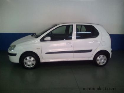 Price And Specification of TATA Indica 1.4 LSi For Sale http://ift.tt/2xEhlqx