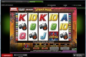 Real money slots no registration or download required