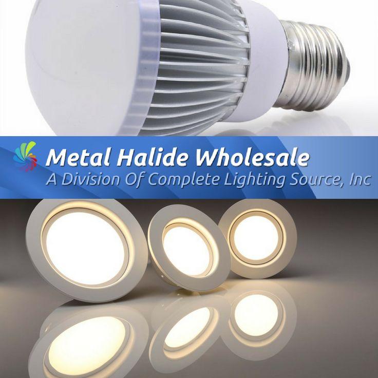Metal Halide Wholesale is reputed online led store ... http://www.metalhalidewholesale.com/