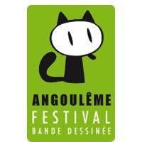 44e Festival de la Bande Dessinée d'Angoulême – Du 26 au 29 janvier 2017 - Accueil