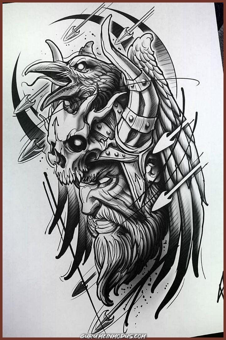 guru.meinmodus.com - Tattoo Zeichnungen,Tätowierungen Für