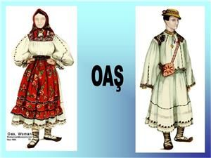 Image result for porturi populare oas