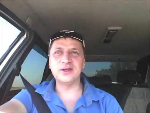 ТопливоДар едим в город Краснодар