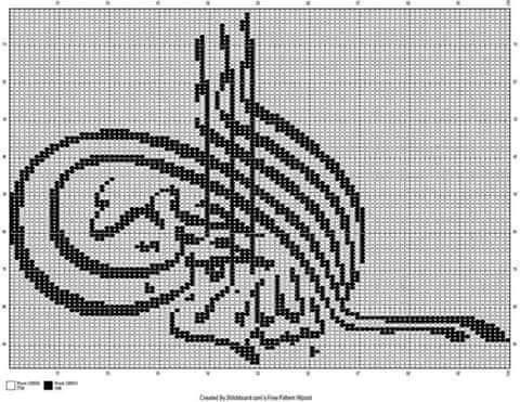 271232053d9350f92fb37358cd1664d0.jpg (480×371)