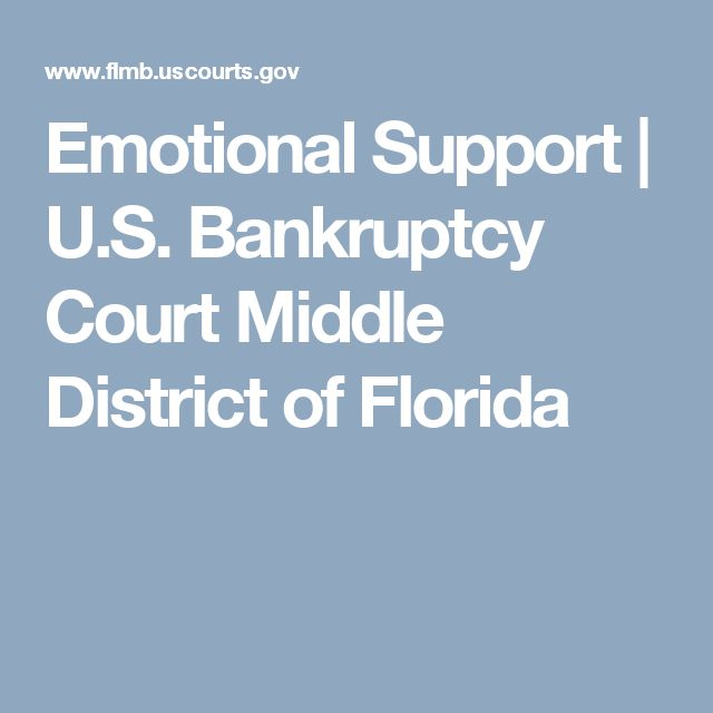 HOW MUCH DOES IT COST TO FILE BANKRUPTCY? - #jayweller #bankruptcy - creating signers form for petition