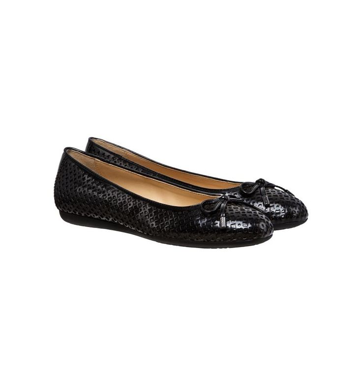 Sandales Pour Les Femmes En Vente, Rubin, Cuir, 2017, 35 35,5 36 36,5 Dolce & Gabbana