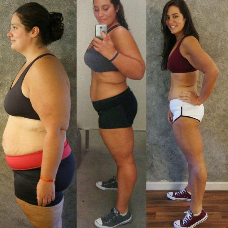 Как выбрать стимул для похудения