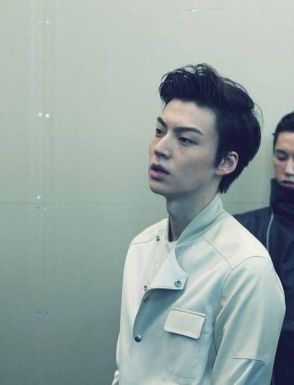 (3) ahn jae hyun | Tumblr