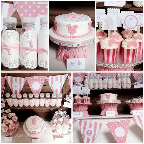 Baby shower ni a mesas dulces en 2019 baby shower ni o for Mesa de dulces para baby shower nino