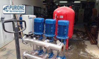 Pressure Tank Aquasystem 750 Liter adalah tangki tekan air yang terbuat dari bahan carbon steel untuk kapasitas 750 liter - http://www.purione.com/2017/04/pressure-tank-aquasystem-750-liter.html