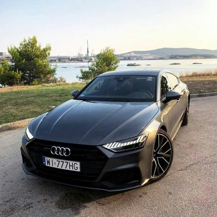 Pinterest Laylayan Audi Cars Luxury Cars Audi Super