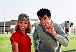 Fan shares dark theory about Danny and Sandy in Grease - is it ridiculous or…