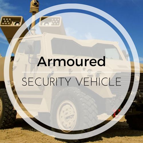 Armoured military vehicles with the best defense and offence capabilities. http://www.nimr.ae/catalogs/ajban-440a