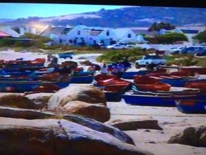 MasterChef SA gets 'fishy' in Paternoster: http://www.whalecottage.com/blog/restaurant-news/masterchef-episode-15-blood-sweat-and-tears-fishy-in-paternoster-khaya-silingile-sauced-out/