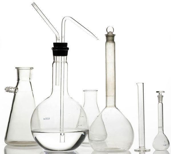 Dapper Cadaver - 6 Piece Lab Glass Combo, $100.00 (http://www.dappercadaver.com/products/6-piece-lab-glass-combo.html)