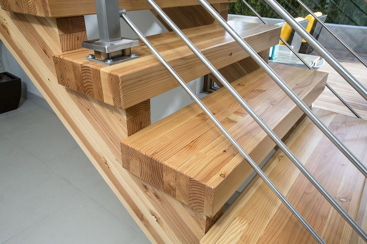 17 Best images about Open Railing Designs on Pinterest ...