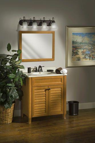 30 Bathroom Vanity Menards 43 best bathroom images on pinterest | bathroom ideas, bathroom