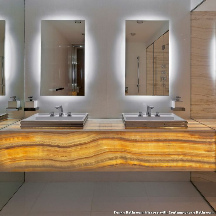 25 best ideas about funky bathroom on pinterest funky funky bathrooms ideas pictures remodel and decor