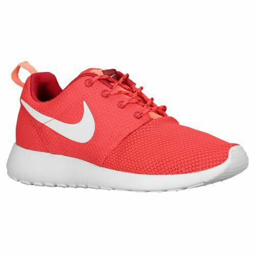 $69.99 Selected Style:Fusion Red/Noble Red/Atomic Pink/White Width:B - Medium Product #:11882603