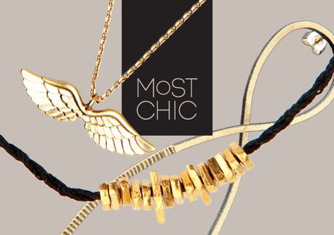 www.most-chic.com