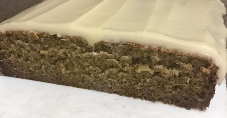 Recipe Better than Sara Lee banana cake by quaxel91, learn to make this recipe easily in your kitchen machine and discover other Thermomix recipes in Baking - sweet.