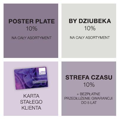 #galeriamokotow #fashion #shopping #moda #zakupy #sale #Galmok #posterplate #bydziubeka #strefaczasu